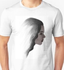 Kahlan Amnell the Mother Confessor T-Shirt