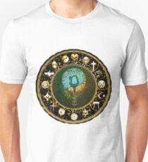 Tree of Life, World Peace, Religous Symbols Unisex T-Shirt