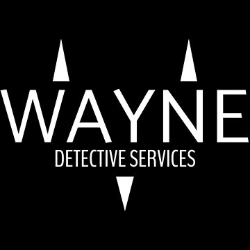 Wayne Detective Services by Skippio
