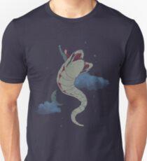 The Neverending Spice Unisex T-Shirt