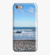 Lawrencetown Beach  iPhone Case/Skin