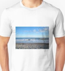 Lawrencetown Beach  Unisex T-Shirt
