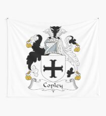 Copley  Wall Tapestry