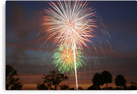 Independence Day by MMerritt
