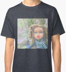 Bratz Classic T-Shirt