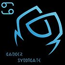 Cancer Syndicate by QPBlog