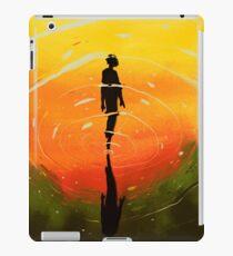 Reflejar Vinilo o funda para iPad