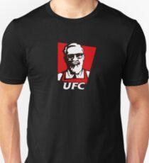 Conor Mcgregor - Parody Unisex T-Shirt