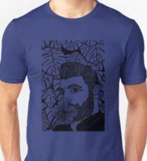 Defy Machismo Culture Unisex T-Shirt