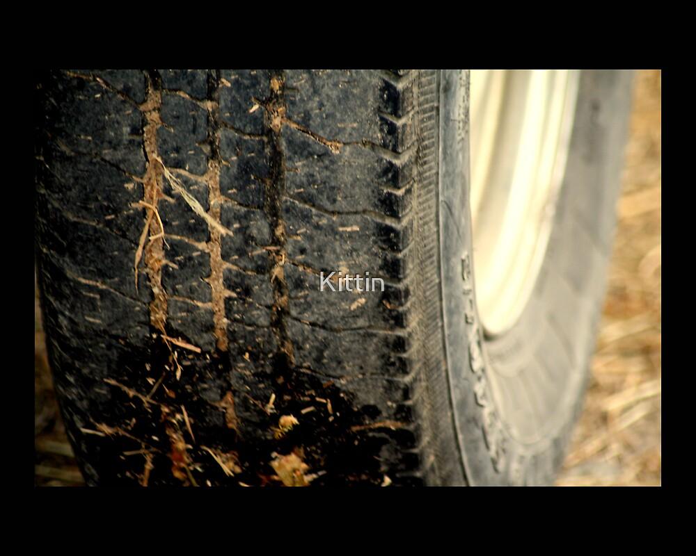 tire 01 by Kittin