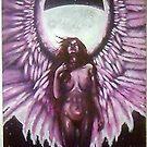 purple plight by imajica