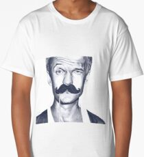 NPH Long T-Shirt