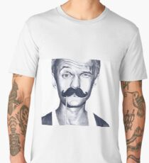 NPH Men's Premium T-Shirt