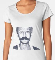 NPH Women's Premium T-Shirt