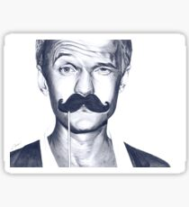 NPH Sticker