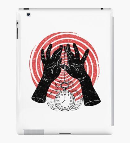 Hypnotise iPad Case/Skin