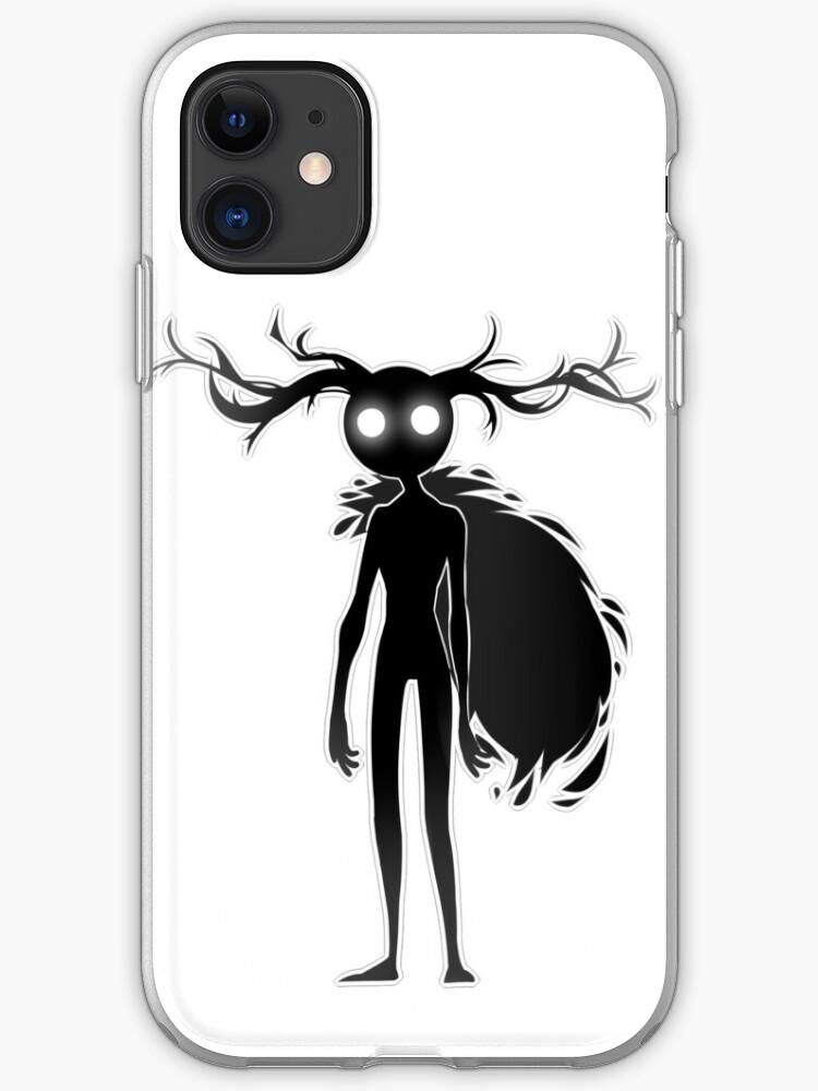 OTGW iphone case