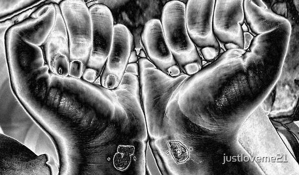 JD by justloveme21