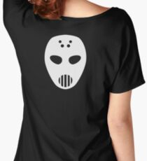 Angerfist Tee Women's Relaxed Fit T-Shirt