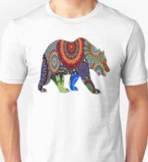 Transscendence Unisex T-Shirt