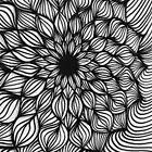 ~ hypnotic ~ by Maria  Moro