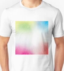 A Place In The Sun Unisex T-Shirt