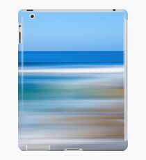 Coastal Beauty iPad Case/Skin