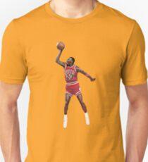 Michael MJ Unisex T-Shirt