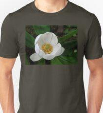Sweetbay Magnolia (Magnolia virginiana) T-Shirt