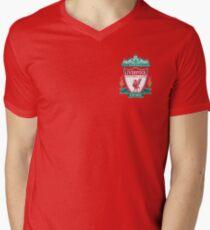 liverpool best logo T-Shirt