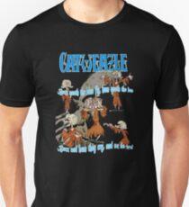 Catweasle Unisex T-Shirt