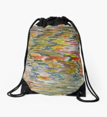 Discount: Drawstring Bags   Redbubble