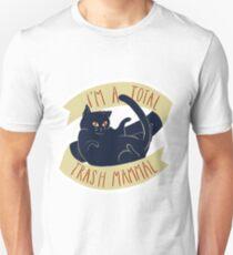 Trash Mammal T-Shirt