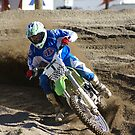 Motocross Action; USA by leih2008