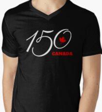 Canada 150, Canada Day Celebration Tshirt / Decor T-Shirt