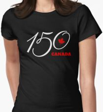 Canada 150, Canada Day Celebration Tshirt / Decor T-Shirt