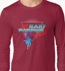 I'm Mary Poppins Y'all! T-Shirt