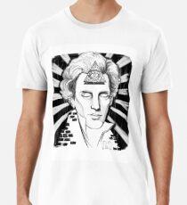 Kierkegaard Premium T-Shirt