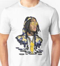 Quavo T-Shirt