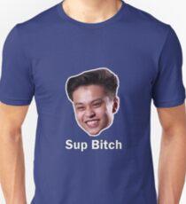 Stewie2k ~ Sup Bitch Unisex T-Shirt