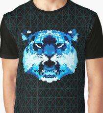 Tigr Graphic T-Shirt