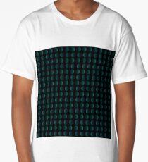 DreamWeaves 18 Long T-Shirt