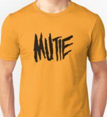 Mutie T-Shirt