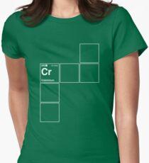 Craminium Women's Fitted T-Shirt