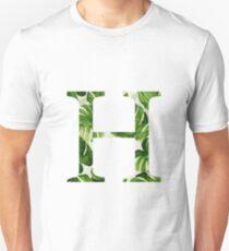 Eta Unisex T-Shirt