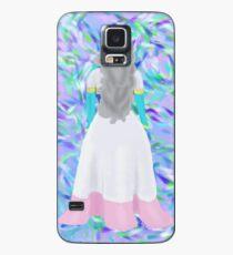 Princess Allura Case/Skin for Samsung Galaxy