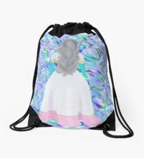 Princess Allura Drawstring Bag