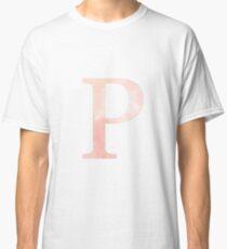 Rho Classic T-Shirt