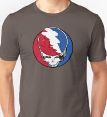 grateful dead fly fishing T-Shirt