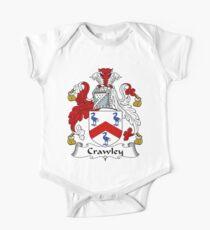 Crawley  Kids Clothes